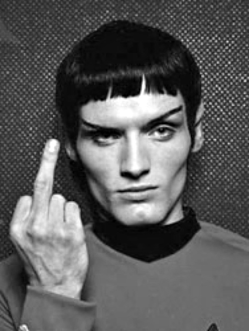 spock_newvoyages