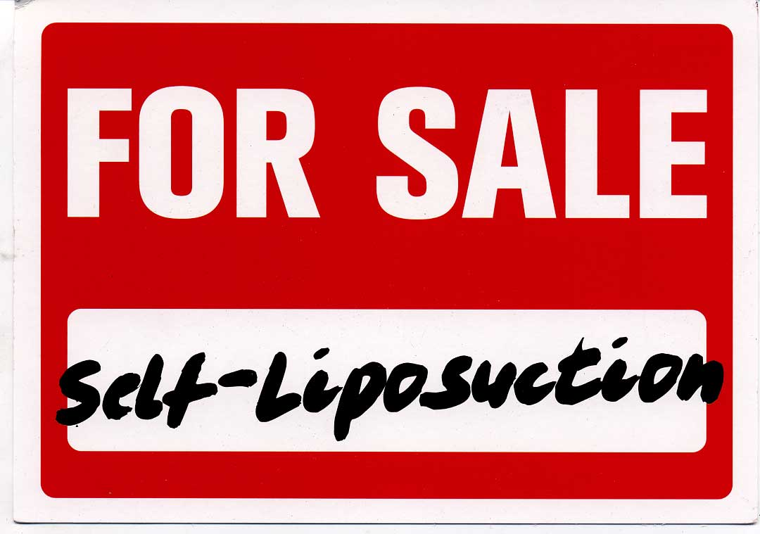 For-Sale-Liposuction